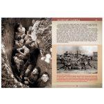 Книга «Бессмертный Сталинград»
