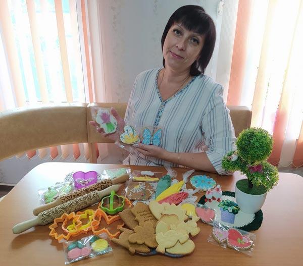 Исконно русская сладость своими руками
